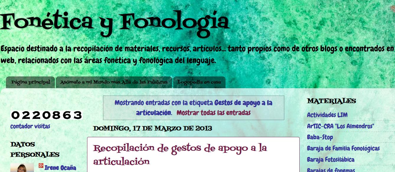 http://foneticafonologia.blogspot.com.es/search/label/Gestos%20de%20apoyo%20a%20la%20articulaci%C3%B3n