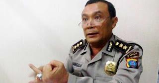 5 Oknum DPRD Tapteng, Minta Pemeriksaan Polda Sumut Diundur
