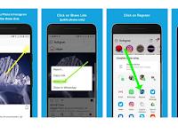5 Aplikasi Repost Instagram di Android Terbaik dan Terpopuler PALING banyak di gunakan