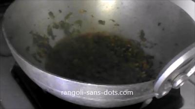 keerai-sambar-recipe-1011a.jpg
