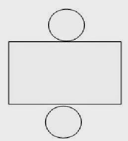 gambar jaring tabung