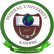 Federal University, Kashere, Gombe