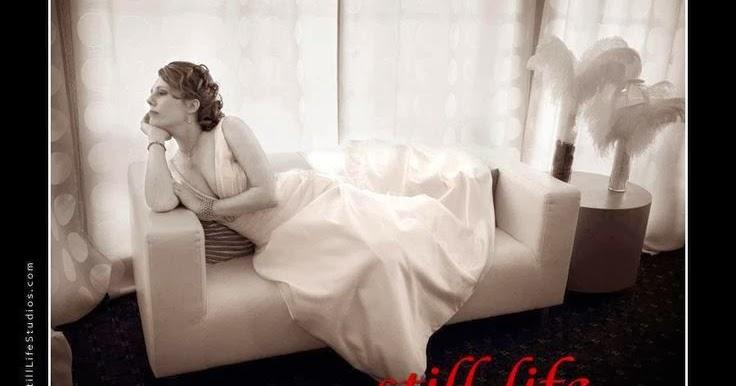 Average Price For Wedding Gift: J.Starr Stylized Weddings: {Wedding Wednesday} Average AZ