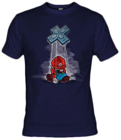 http://www.fanisetas.com/camiseta-mario-neta-por-harantula-p-3361.html