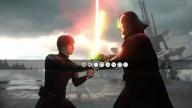 Lista: 14 mudanças que melhorariam Star Wars Battlefront 2.