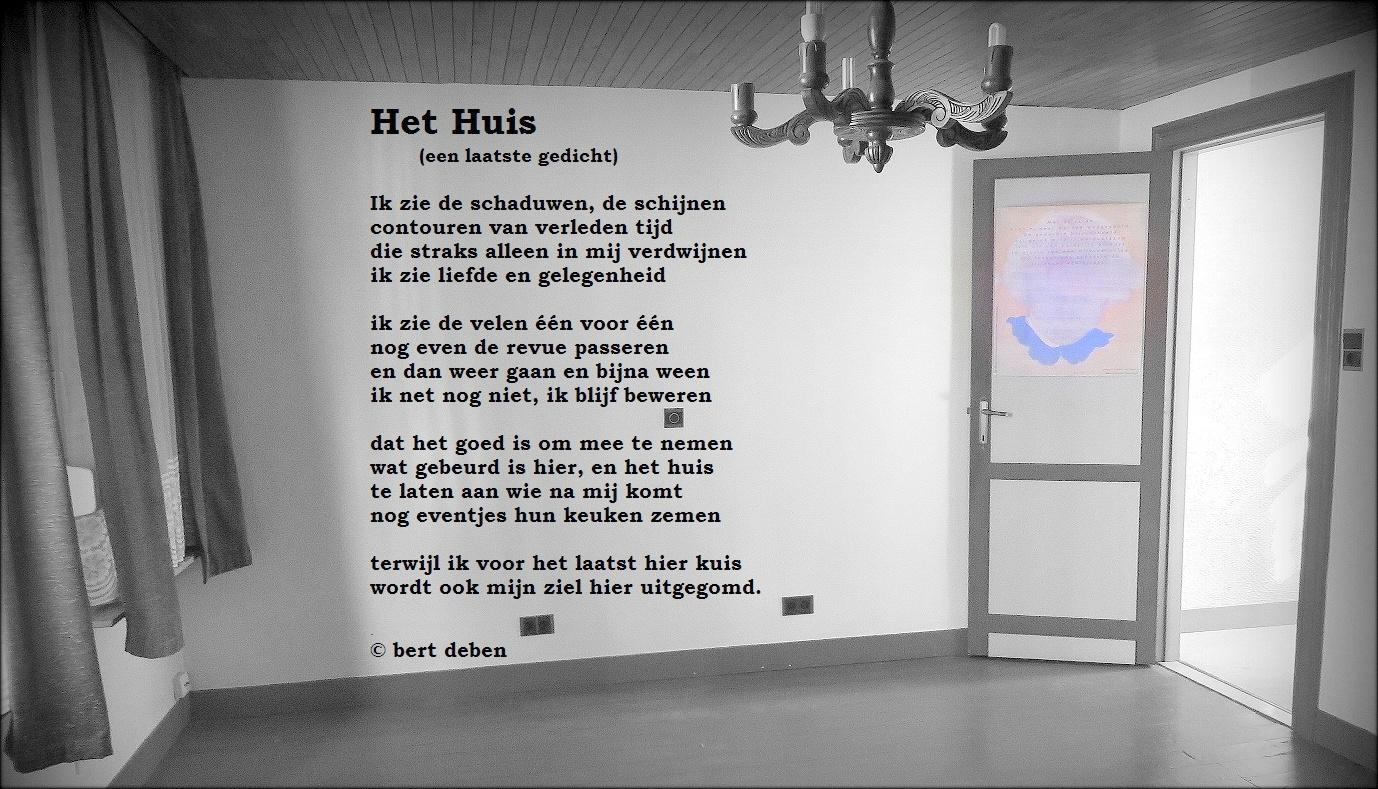 Gedicht Nieuwe Badkamer : Nieuw huis gedicht #qa29 u2013 aboriginaltourismontario