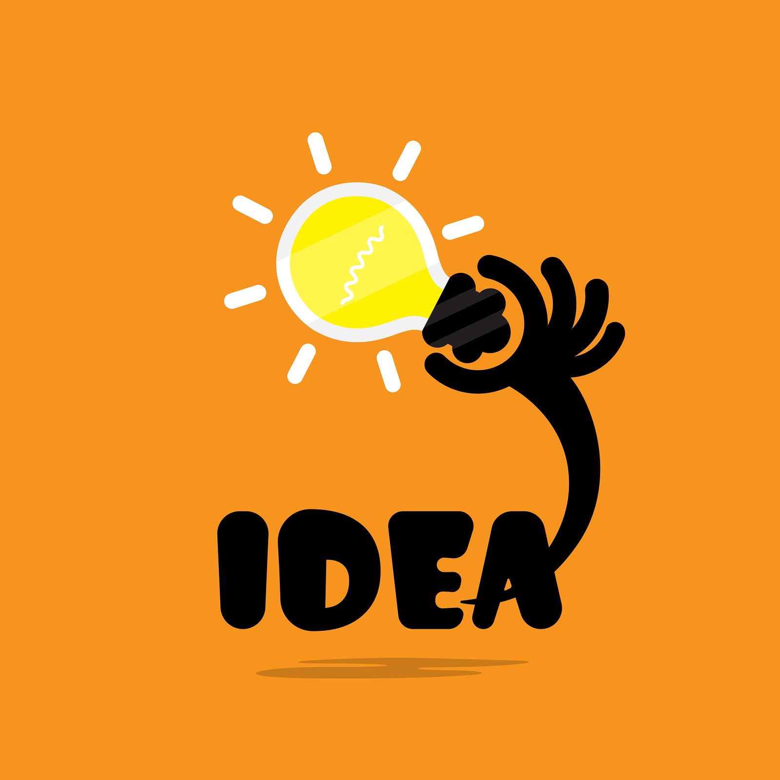 idea design studio reviews