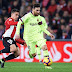 La Liga: Barcelona no pudo con Athletic Bilbao