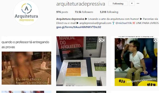 https://www.instagram.com/arquiteturadepressiva/
