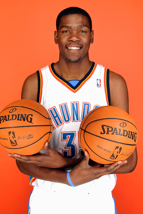 Kd Wallpaper Hd Kevin Durant Profile And Images Photos 2012 Its All