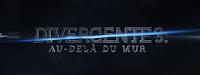 L'attribut alt de cette image est vide, son nom de fichier est Divergent_3_Logo_fr.png.