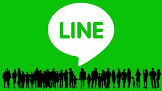Kini Kamu Bisa Video Call Di Group LINE