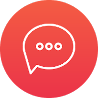 message sms + mms apk