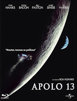 pelicula Apolo 13