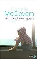 http://www.livraddict.com/biblio/book.php?id=52303