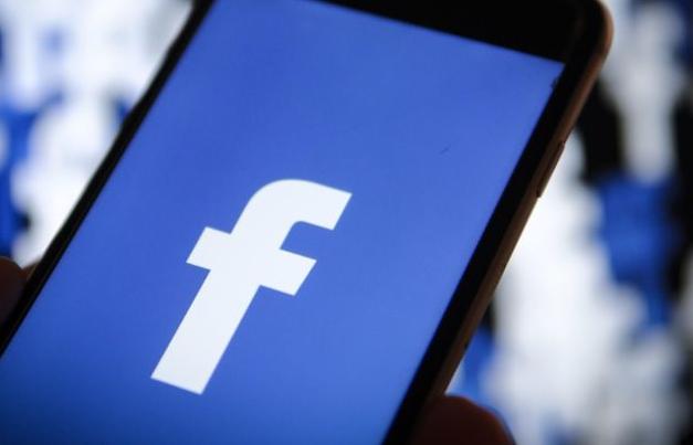 فيسبوك يختبر إضافة الموسيقى إلى الصور ومقاطع الفيديو