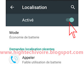 smartphone-tablette-android-controler-applications-localisation