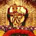Ghantakaran Veer (Mahavir) ji