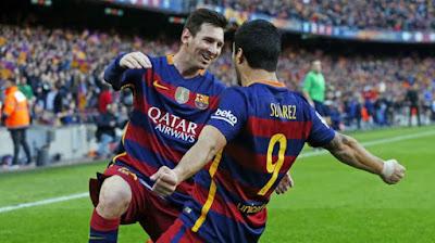 Perihal Penalti uniknya, Ronaldo Anggap Messi Gila