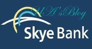 Skye Bank directors under EFCC investigation – NDIC