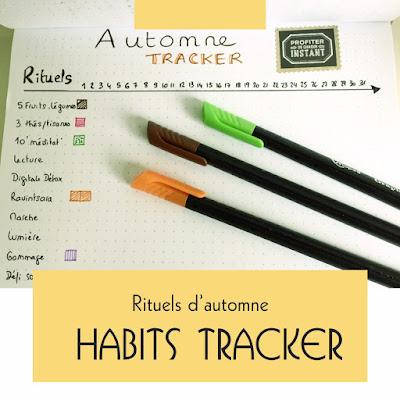 habits-tracker