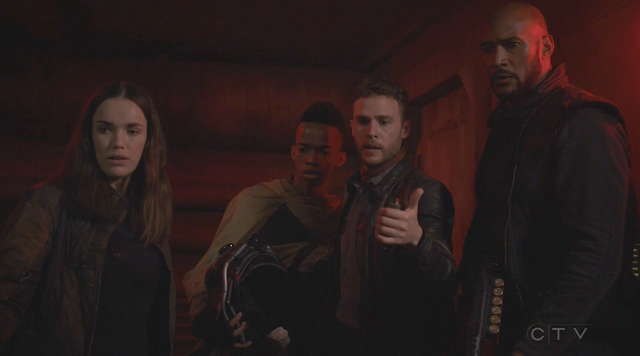 agents of shield 5x10
