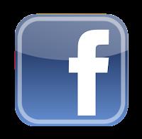 https://www.facebook.com/EspressoBellaStouffville/