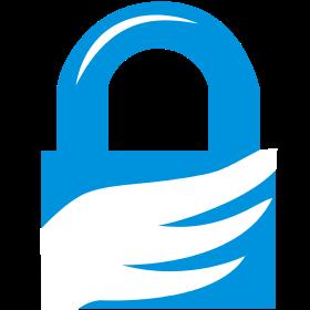 GPG Encryption Guide - Part 4 (Symmetric Encryption) - Tutonics