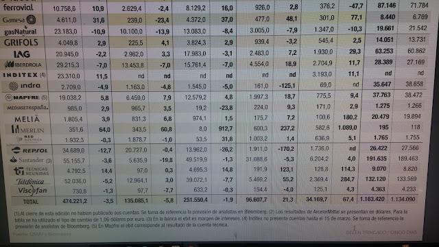 a quantitative approach to tactical asset allocation 2013 pdf