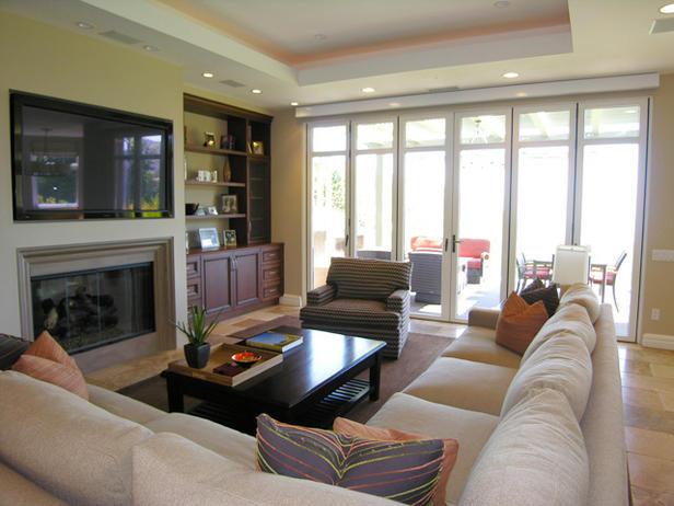 transitional living room dreams house furniture. Black Bedroom Furniture Sets. Home Design Ideas