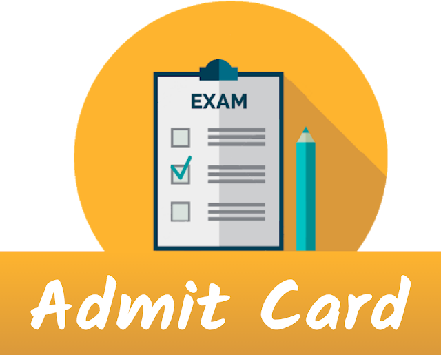 Railway Group D Exam Exam City/Date & Admit Card : रेलवे ग्रुप डी परीक्षा शहर/दिनांक एवं प्रवेश पत्र।