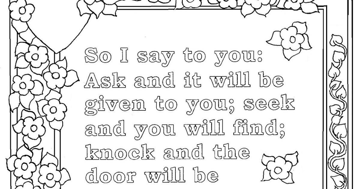 coloring pages for kidsmr. adron luke 110 print