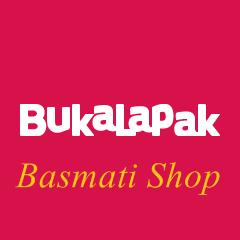https://www.bukalapak.com/amoeeba