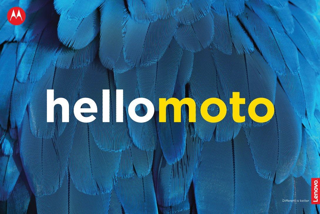 moto original ringtone download mp3