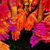 Holi - Colorful Festival of India, Festival of Colors in India, biggest color festival in the world