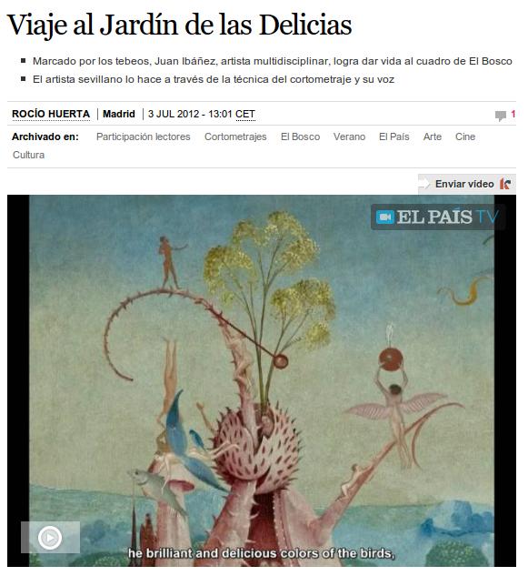 http://cultura.elpais.com/cultura/2012/07/03/actualidad/1341313290_030041.html