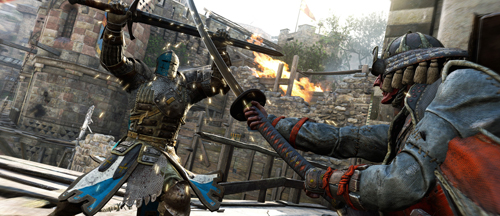 for-honor-game-pc-ps4-xbox-one