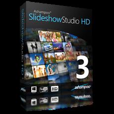 تحميل و تفعيل برنامج ashampoo_slideshow_studio_2017