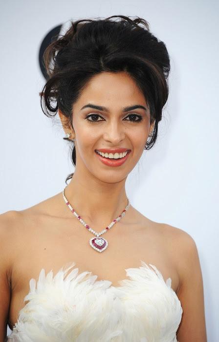 mallika sherawat amfar weinstein cannes film festival actress pics