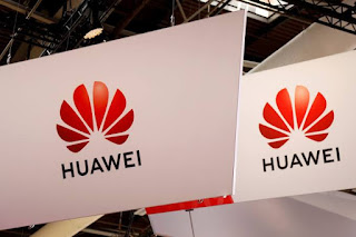 Huwaei Blacklisted - Google Takes Back Huawei Android License