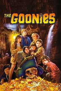 The Goonies (1985) Tamil - Hindi - Eng Download 400mb BDRip 480p