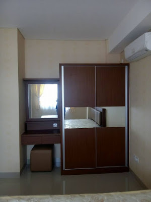 design-interior-2-bedroom-apartemen