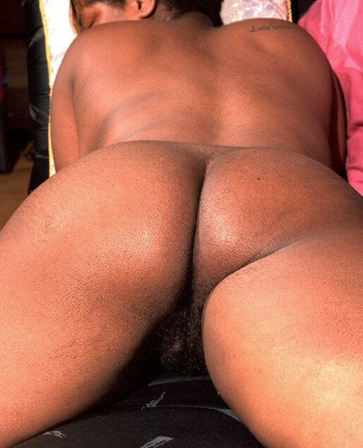 Girl double dildo porn