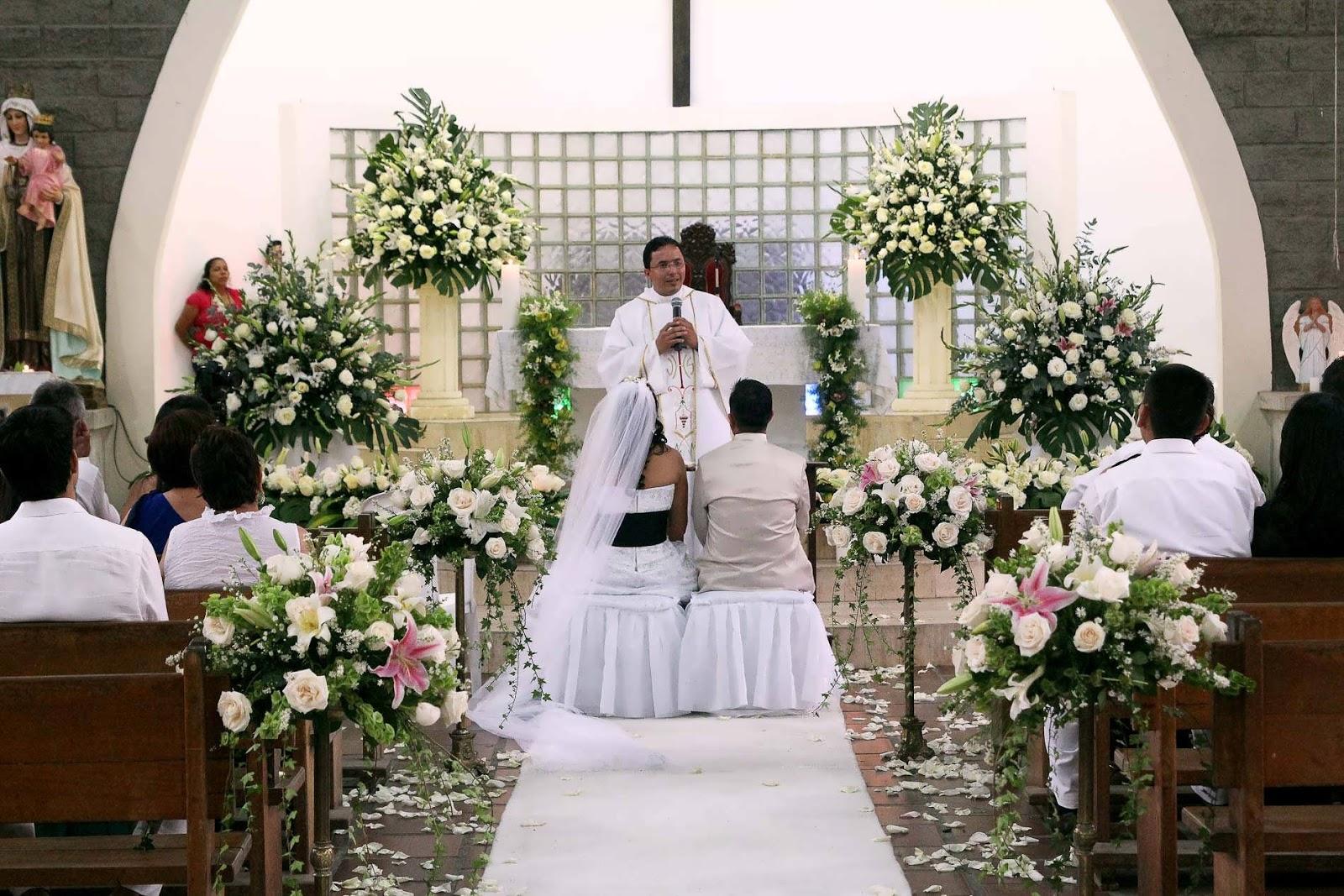 Actitud al momento vivan los casados for Decoracion casamiento