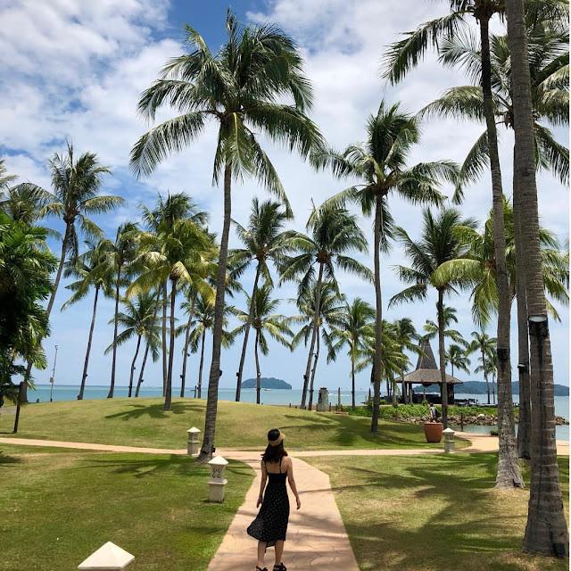 Kota-Kinabalu-Travel-Blog-0-1-2-1080x1080