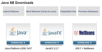 java jdk 6 update 43 download - FREE ONLINE