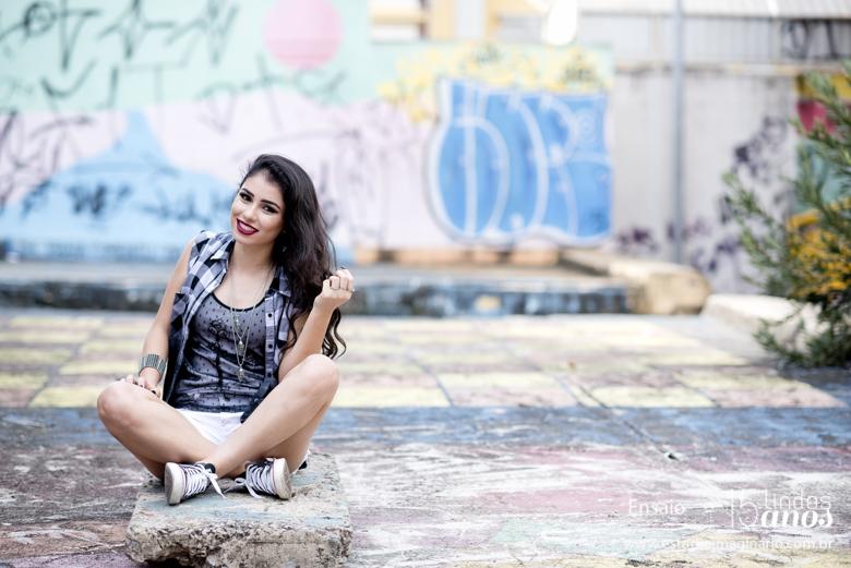 15 anos bh, 15 lindos anos, bailarina, book 15 anos bh, contagem, delicadas, estúdio fotografico bh, fazer book 15 anos, festa 15 anos bh, fotos 15 anos, melhores, patins, studio, urbana, grafite,