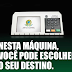 102 municípios paraibanos terão cadastramento biométrico em 2017 e 2018; confira á lista