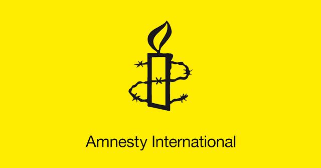 Amnesty International Proves That US Airstrikes In Somalia Killed Civilians