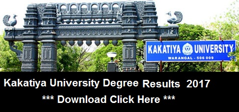 ku degree results 2017 manabadi schools9